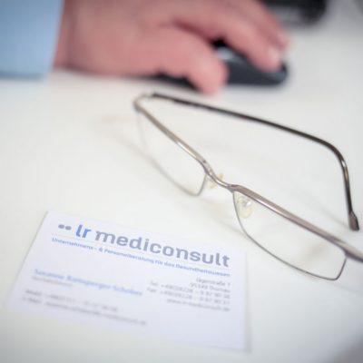 lr-mediconsult-1