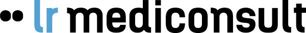 LR Mediconsult - Die Vermittlungsagentur für Ärztinnen und Ärzte in Deutschland und aus dem Ausland mit dem ServicePLUS