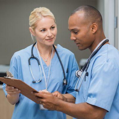 lr-mediconsult-vermittlung-von-pflegepersonal-2