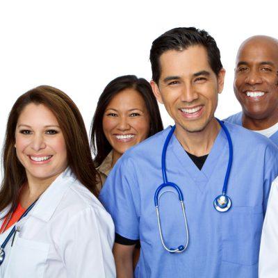 lr-mediconsult-vermittlung-von-pflegepersonal